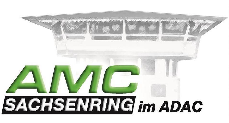 AMC Sachsenring