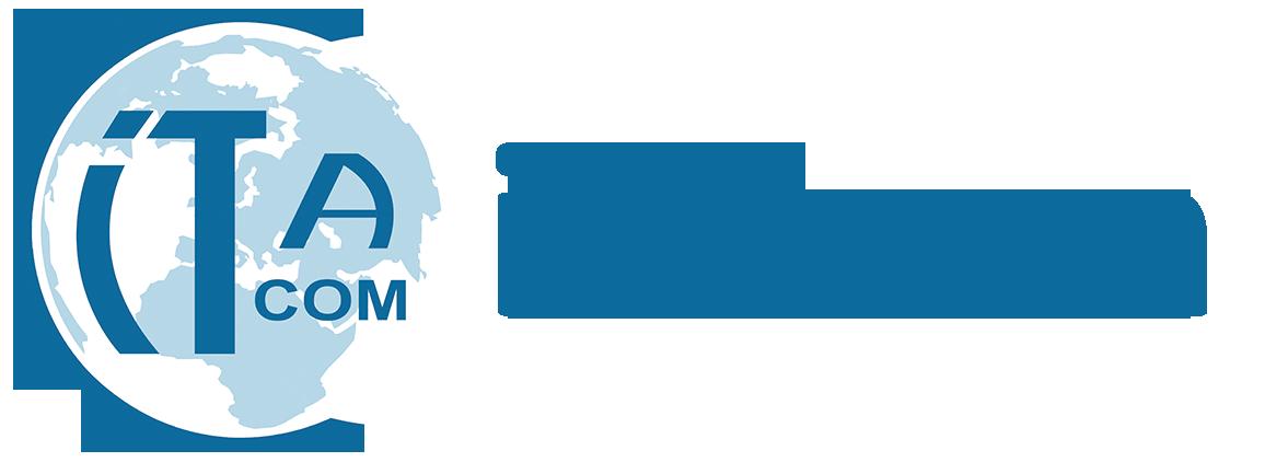 Itacom